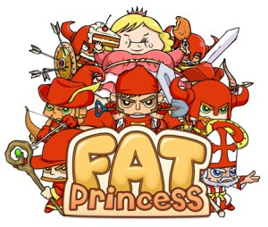 Fat_princess_logo