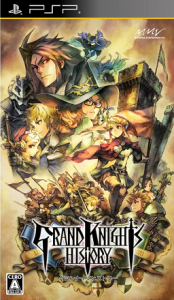 Grand_Knights_History_Cover