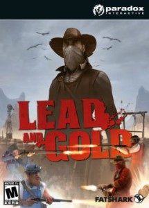 Lead_and_Gold_cover