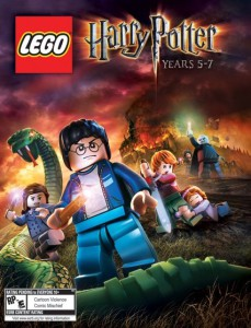 Lego_Harry_Potter_Years_5-7_cover_full