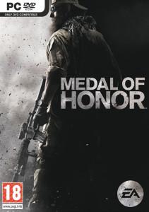MedalOfHonor-Box
