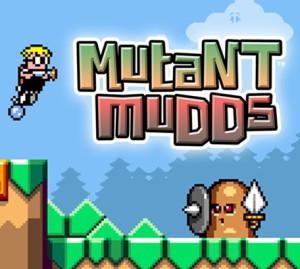 MutantMuddsTitle