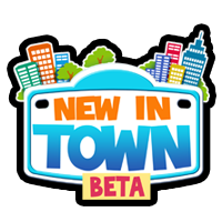 New-in-Town-Logo