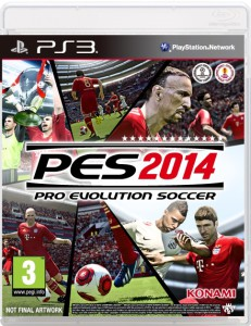 Pro_Evolution_Soccer_2014_cover