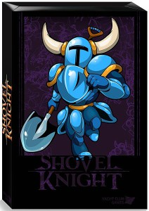 Shovel_Knight_-_Temporary_Box_Art