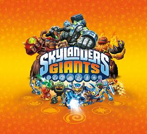 Skylanders_Giants_cover