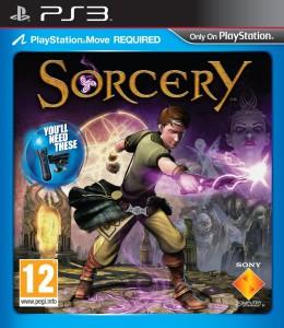 Sorcery Box