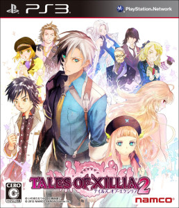 Tales-of-Xillia-2-Box-Art