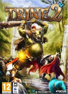 Trine-2-box-art