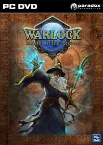 Warlock_-_Master_of_the_Arcane_box_artwork