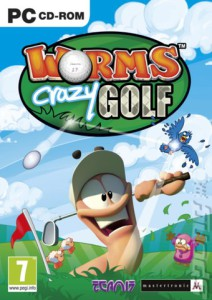 _-Worms-Crazy-Golf-PC-_