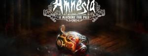 amnesia-machineforpigs - logo