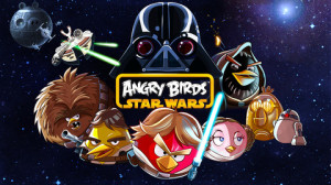 angry-birds-star-wars logo