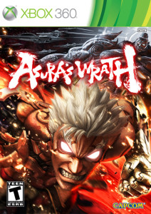 asuras-wrath-xbox-360-box