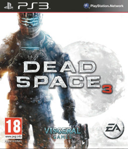 deadspace3_ps3box