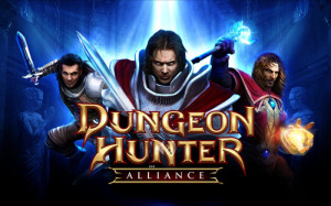 dungeon-hunter-alliance-title