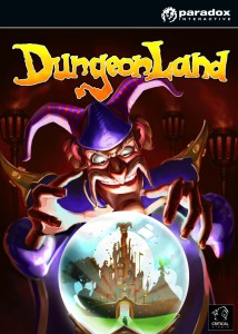 dungeonland_cover