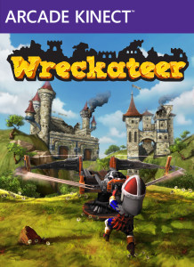 jaquette-wreckateer-xbox-360