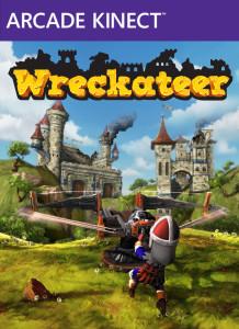 jaquette-wreckateer-xbox-360