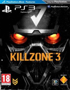 killzone-3-box