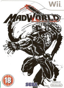 mad_world_cover