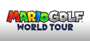 mario-golf-world-tour-cover