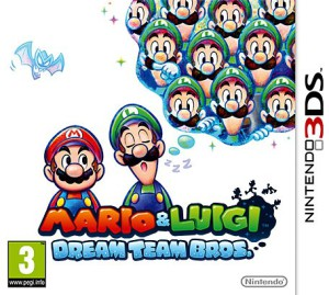 mario-luigi-dream-team-bros-cover
