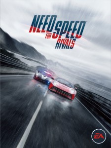 need-for-speed-rivals-screenshots