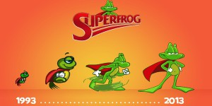 superfrog-evolution