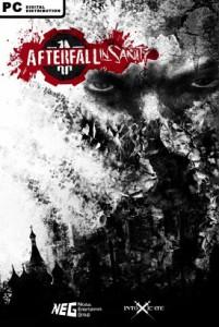 Afterfall_Insanity_box_art
