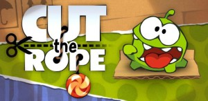 Cut-the-Rope logo