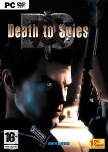 Death_to_Spies_Cover