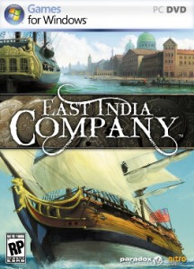 East_India_Company_Cover