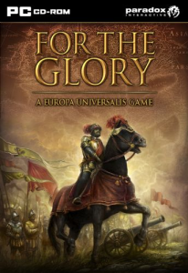 For_the_Glory_Packshot_FINAL