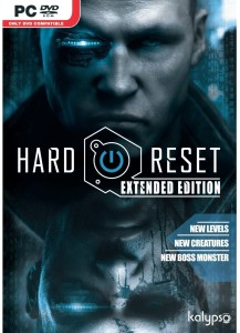Hard-Reset-Extended-Edition-cover