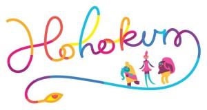 Hohokum_logo