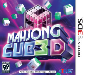 MahjongCUB3D_TS_Final