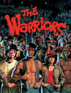 Thewarriorscover