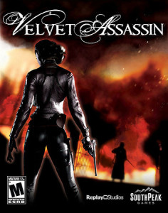 Velvet_Assassin_cover