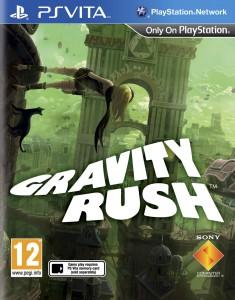 gravity-rush-cover