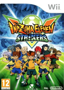 inazuma-eleven-strikers-cover