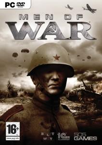 men-of-war-cover