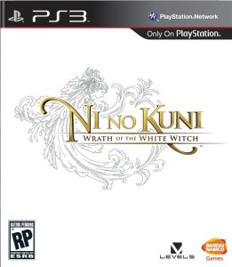 ni-no-kuni-us-cover