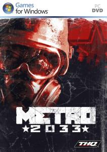 Metro2033_cover