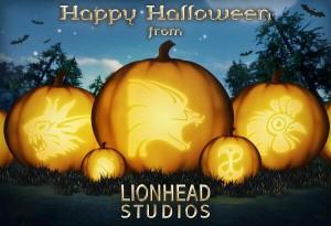 h13-lionhead studios