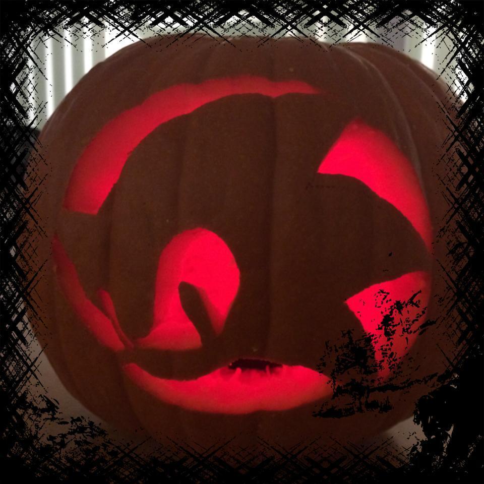 Studios & #Halloween 2013