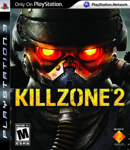 killzone-2-cover