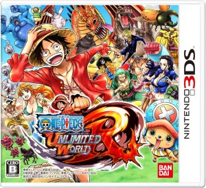 one-piece-unlimited-world-red-jaquette-jap-30-09-2013_032002DB00393880