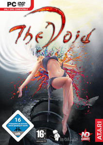 the_void_cover