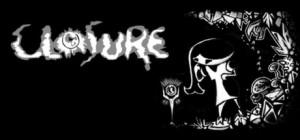 Closure - logo